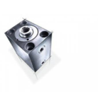 Циліндр для штампів AHP Merkle