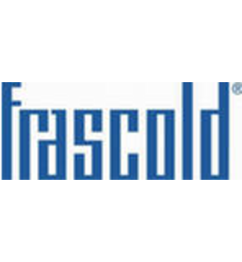 Компрессор Frascold W 60 206 Y