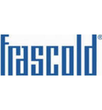 Компрессор Frascold F 5 19.1-Y