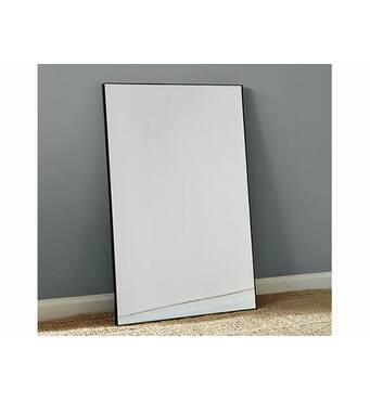 Зеркало влагостойкое