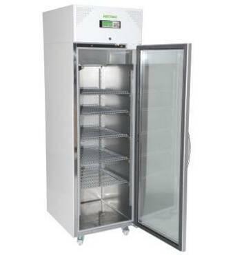 Холодильник Arctiko PR 500 (+1 -- +10 °C)