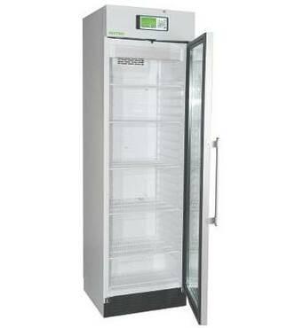 Холодильник Arctiko PR 360 (+2 -- +14 °C)