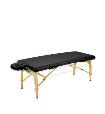 Масажний стіл HO - 1007