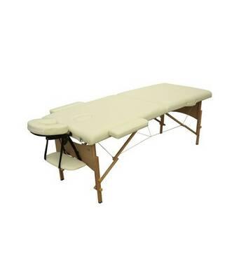 Масажний стіл 3-х секційний HY - 20110-1.2.3