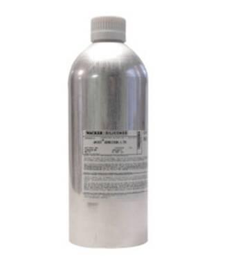 Праймер для силиконовых эластомеров Wacker® Primer G 790
