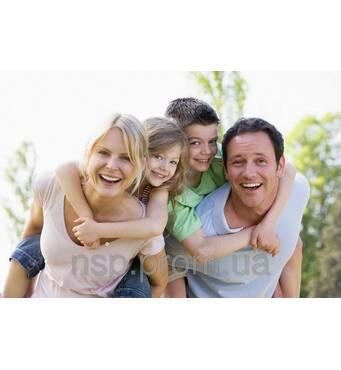 Комплект NSP для семей с детьми NSP