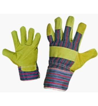 """Комбіновані рукавички """"200"""""""