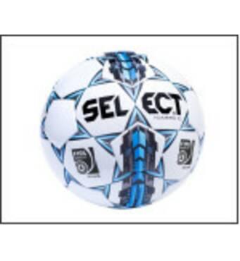 М'яч для футболу Select Numero 10 FIFA (новий дизайн)
