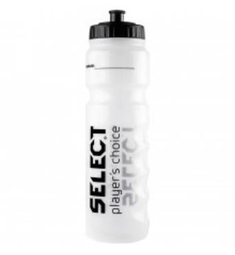 Пляшка для води Select Sports Water Bottle