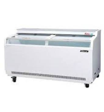Ларь для морозива DAEWOO FS-280T