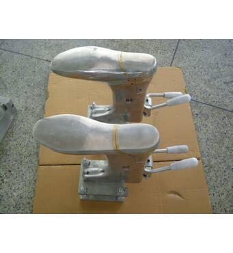 Пресс-формы для литьевых машин
