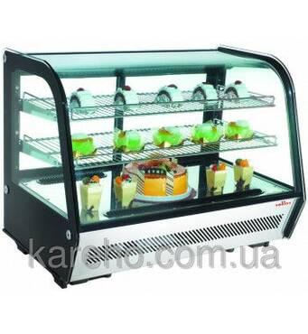Шкаф холодильная FROSTY RTW 160