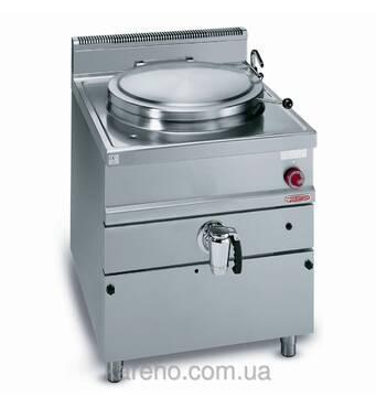 Котел пищевой непрямого нагрева Bertos E7PI  -55л