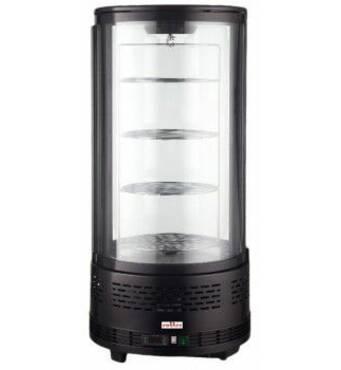 Шкаф холодильная FROSTY RTC - 73l
