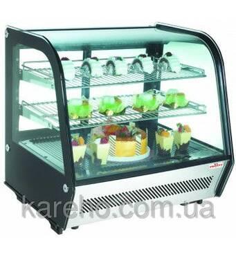 Шкаф холодильная FROSTY RTW 120
