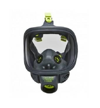 Повна маска BLS 3150