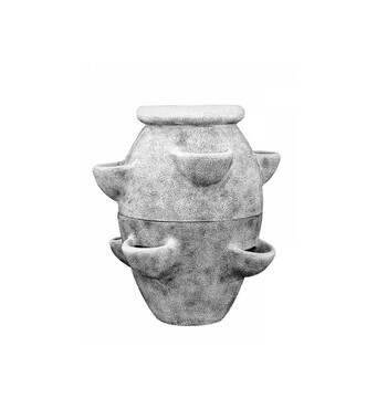 Цветочник (120х108), арт. 567