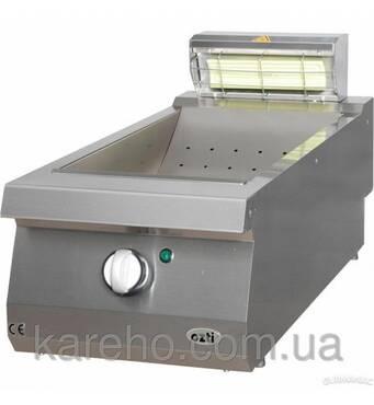 Марміт тепловий для картоплі -фрі Ozti OPE 4070