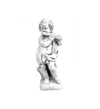 Мальчик с флейтой, арт. 284