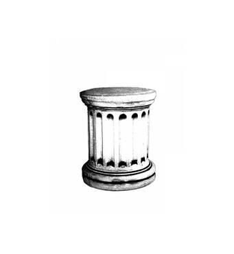 Тумба, арт. 336