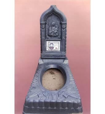 Елітний ритуальний пам'ятник