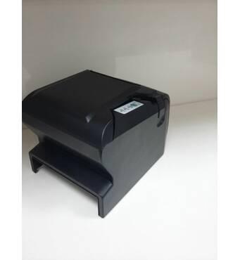 Чековий принтер POS 58 IV