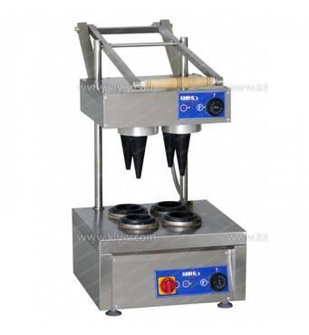 Аппарат коно-пицца КП 4-150
