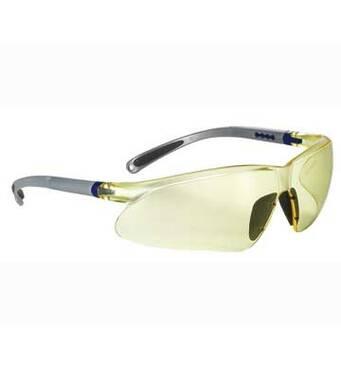 Открытые очки код 506.01.16.19