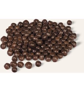"""Драже """"Лісовий горіх в какао-порошку"""""""