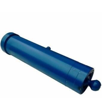 Гидроцилиндр ГЦТ1-3-16-1300