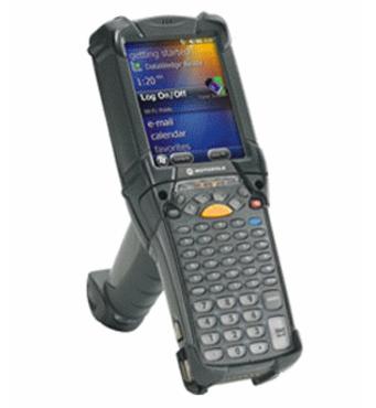 Термінал Motorola MC9190-G