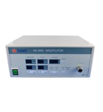 Инсуффлятор HK - 3000