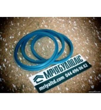 PUTZMEISTER 062954000 манжета штока головного гідроциліндра 2100-130/80 для бетононасоса