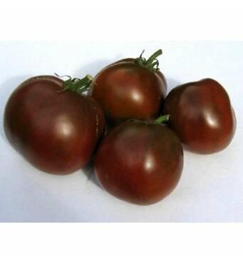 Семена томата  Черный принц 30 сем. Элитный ряд