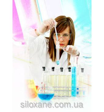 STOBICAST E 562 поліуретан для виготовлення форм