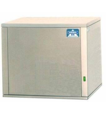 Льдогенераторы ZIEGRA (c холодильным агрегатом)