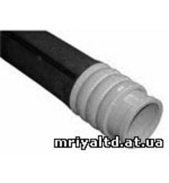 Шланги рукава для бетононасоса
