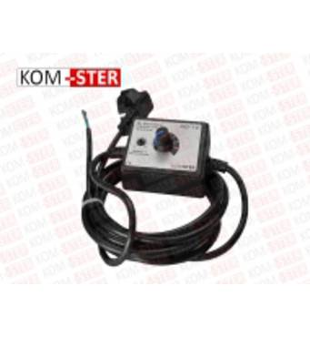 Контроллер вращения вентиляторов RO-12