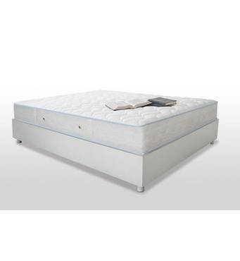 Матрас Optimum Sweet Sleep