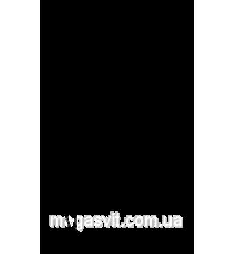 Кільця для гімнастики (гімнастичні, для дорослих (gymnastic rings)