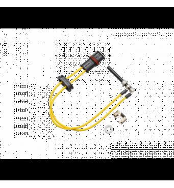 Свічка напруження Air Top Evo 3900/5500 24V