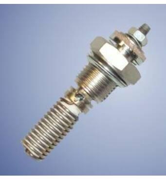 Свічка напруження 100 автономного отопителя D1/D2/D3L, B/D5W, 12/24V
