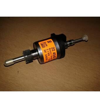 Насос паливний Eberspacher рідинного отопителя Hydronic 3.1-5 kW, 12v