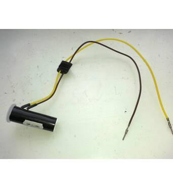 Штифт напруження отопителя Thermo 90 24В