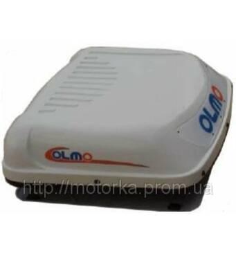 Автономний кондиціонер випарного типу OLMO Xtra, 24v