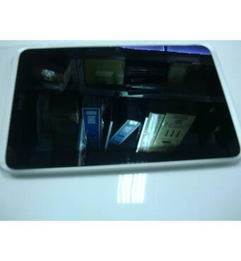"""Планшет 7"""" HTC Flyer 32gb 3g"""