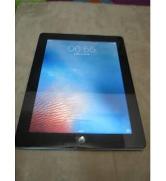 "Планшет 9.7"" iPad 4 Retina 32GB"