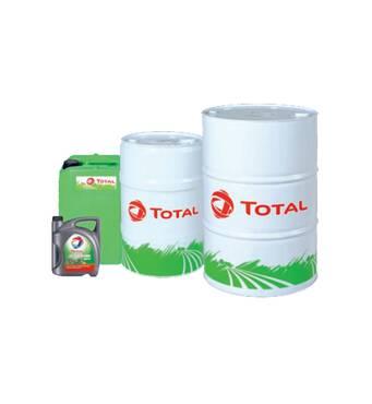Мінеральна трансмісійна олива TOTAL TRANSMISSION AXLE 7 80W-90/85W-140, купити в Україні