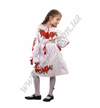 Сукня для дівчаток СК4042, купити недорго