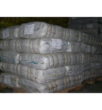 Мішки поліпропіленові 55х105см (50кг) 53 грамма